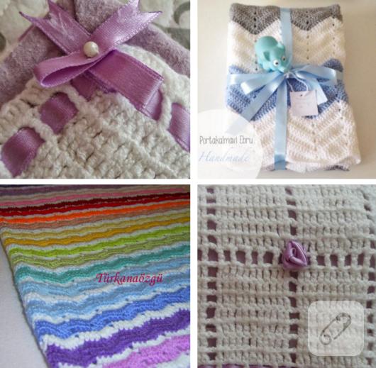 tig-isi-bebek-battaniye-motifleri
