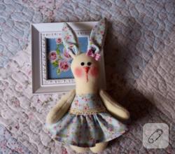 tilda-bebek-kumas-oyuncak-tavsan-modelleri-2