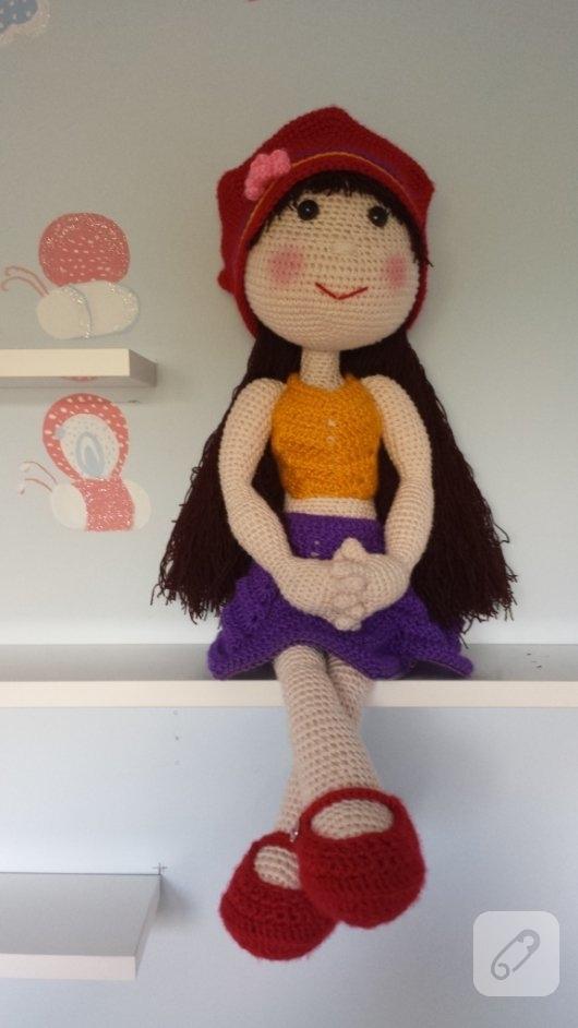 amigirumi-oyuncak-bebek-modelleri-1