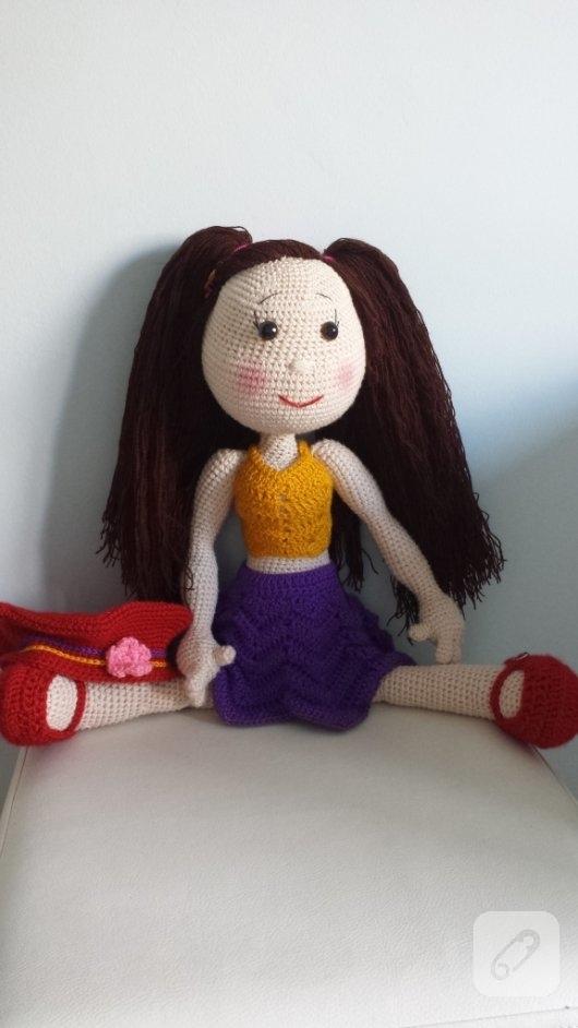 amigirumi-oyuncak-bebek-modelleri-10
