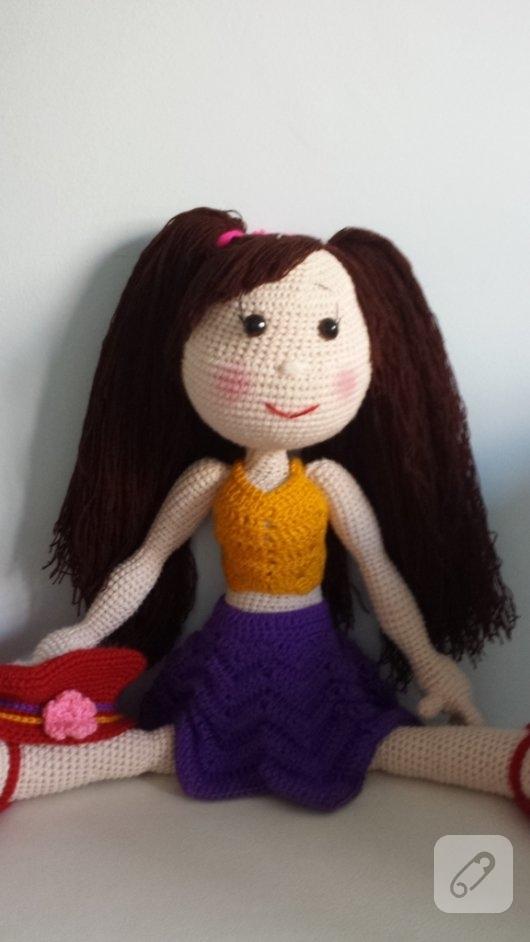 amigirumi-oyuncak-bebek-modelleri-11