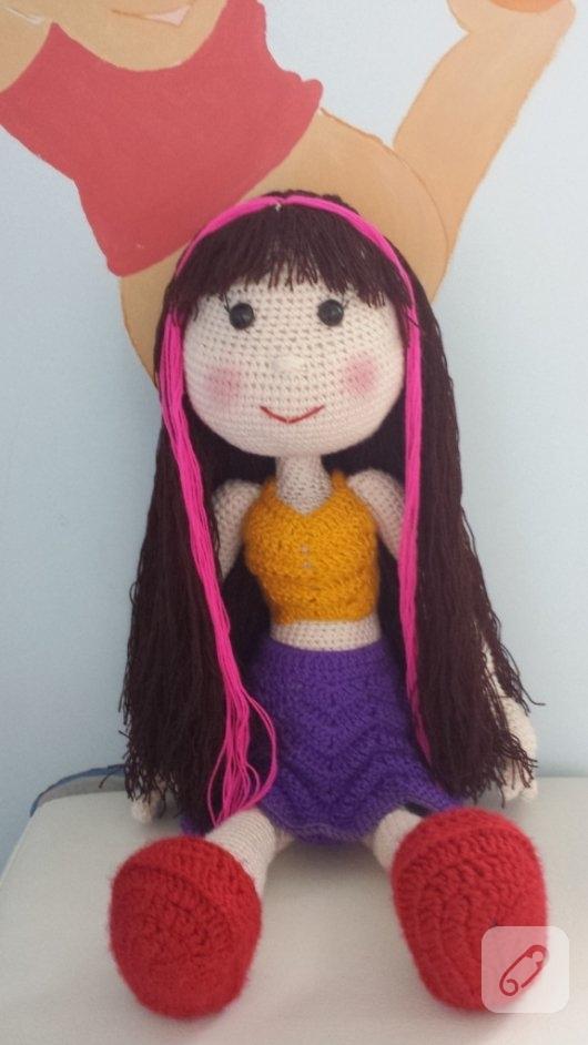amigirumi-oyuncak-bebek-modelleri-2