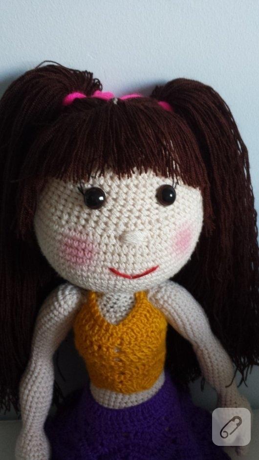 amigirumi-oyuncak-bebek-modelleri-9