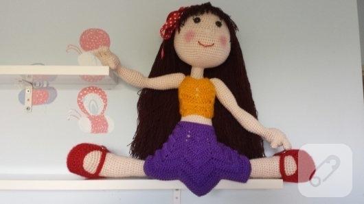 amigirumi-oyuncak-bebek-ornekleri-4