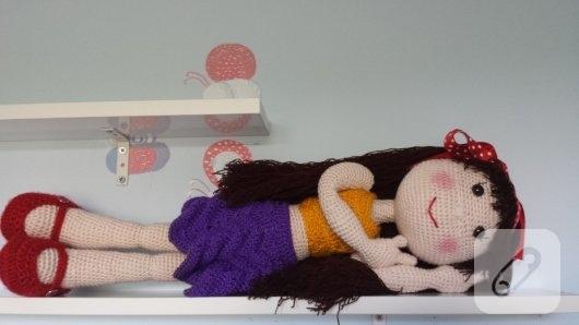 amigirumi-oyuncak-bebek-ornekleri-5