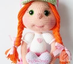 amigurumi-bebek-orgu-oyuncak-modelleri-4