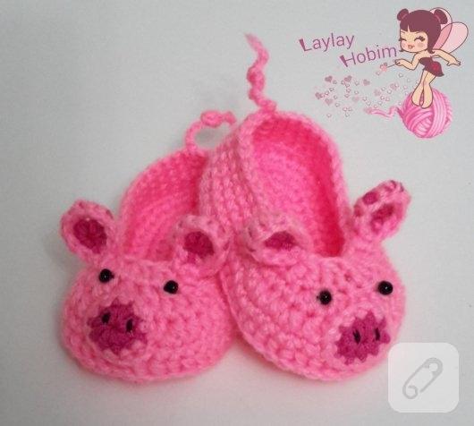 anlatimli-bebek-orguleri-domuzcuk-bebek-patigi-yapimi