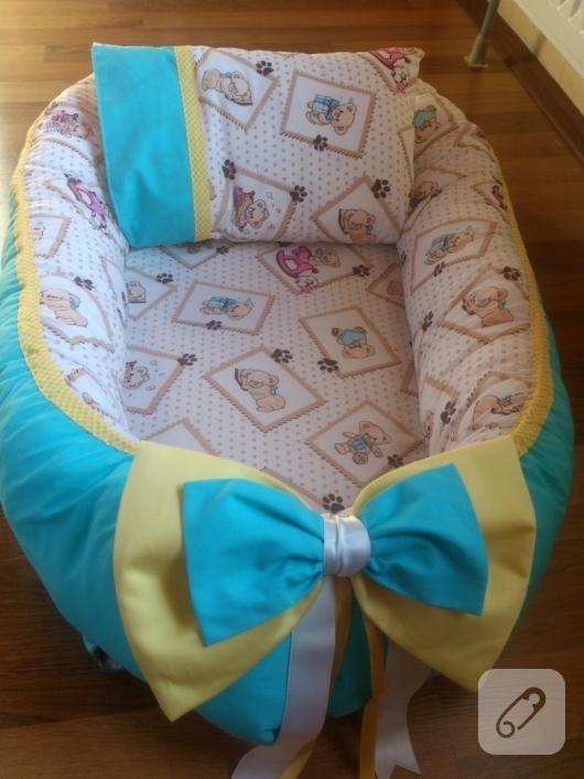 babynest-mavi-bebek-yatagi-modelleri