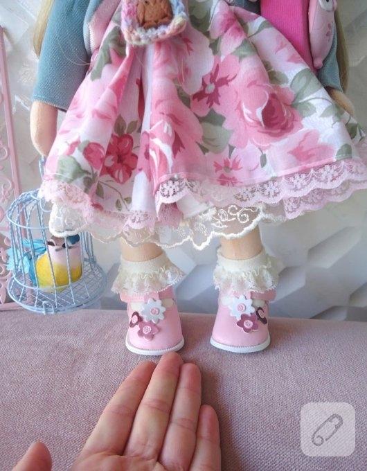 dekoratif-tilda-bebek-el-yapimi-bez-oyuncaklar-11