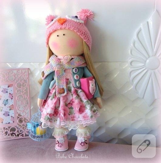 dekoratif-tilda-bebek-el-yapimi-bez-oyuncaklar-2