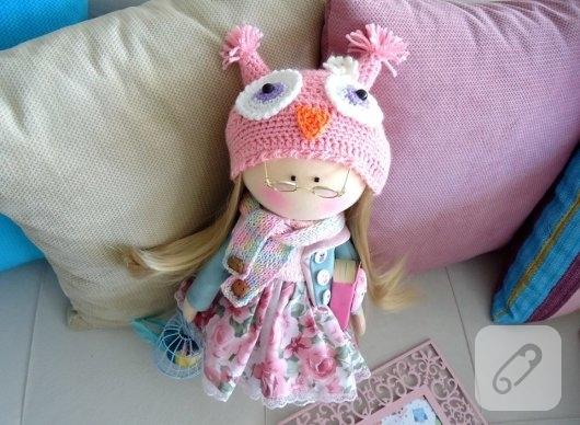 dekoratif-tilda-bebek-el-yapimi-bez-oyuncaklar-6
