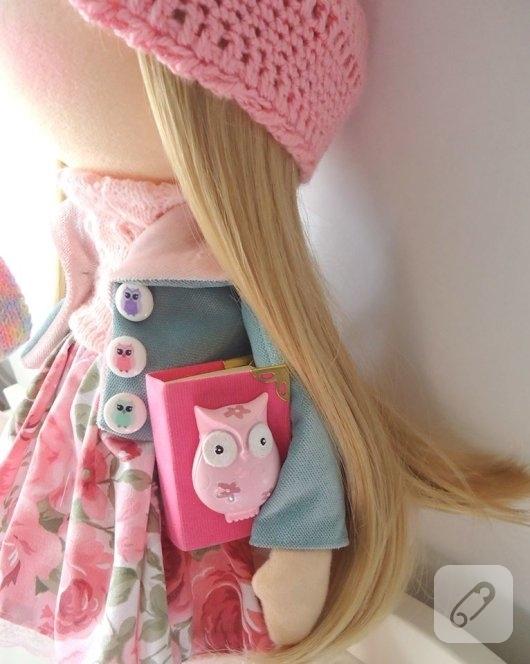 dekoratif-tilda-bebek-el-yapimi-bez-oyuncaklar-8