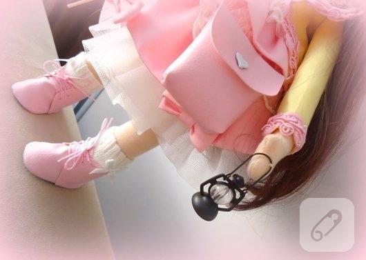 el-yapimi-bez-oyuncaklar-tilda-bebek-modelleri-1