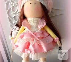 el-yapimi-bez-oyuncaklar-tilda-bebek-modelleri