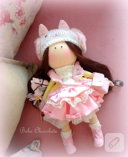 el-yapimi-bez-oyuncaklar-tilda-bebek-modelleri-5