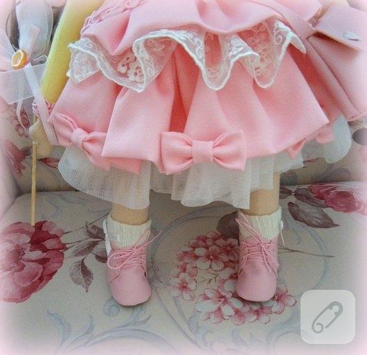 el-yapimi-bez-oyuncaklar-tilda-bebek-modelleri-6