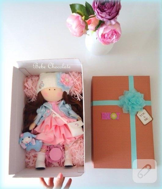 el-yapimi-kumas-oyuncaklar-tilda-bebek-modelleri-3
