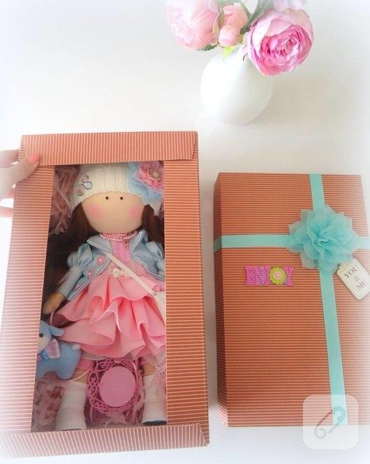 el-yapimi-kumas-oyuncaklar-tilda-bebek-modelleri-4