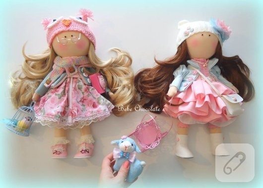 el-yapimi-kumas-oyuncaklar-tilda-bebek-modelleri