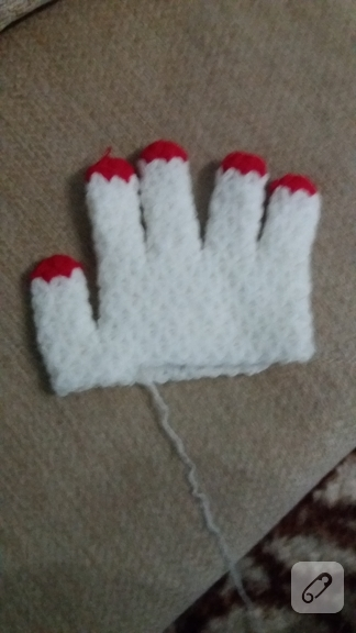 eldiven-seklinde-orgu-lif-yapimi-anlatimli-lif-modelleri-