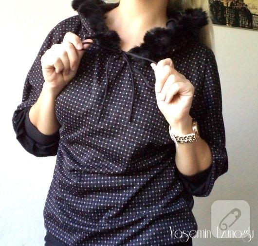 kapusonlu-sweatshirt-modelleri-2