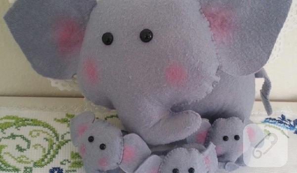 kece-fil-bebek-sekeri-modelleri