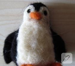 kece-igneleme-figurler-keceden-penguen