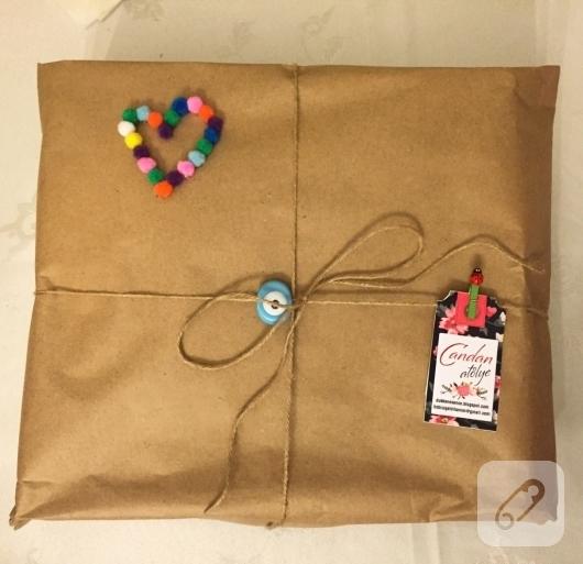 kece-kraft-kagidindan-hediye-paketi-fikirleri