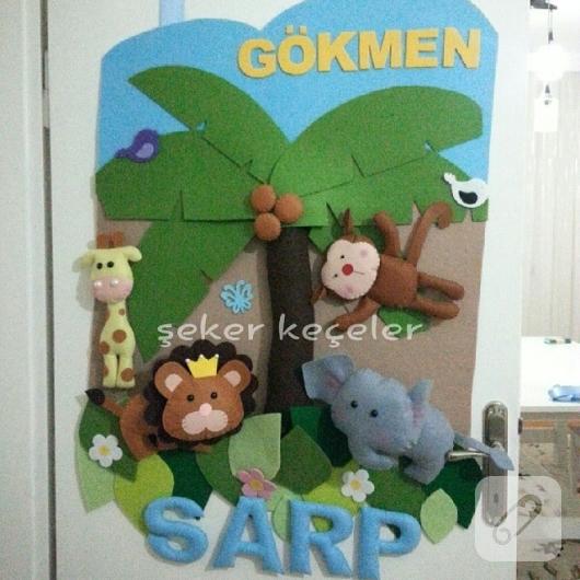 kece-safari-temali-kapi-susu-modelleri