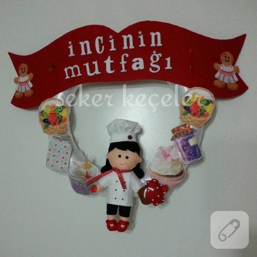 kece-suslemeli-mutfak-kapi-susu-modelleri-1