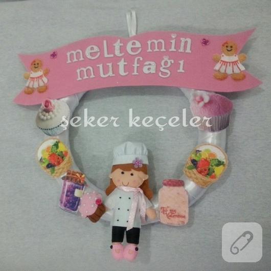 kece-suslemeli-mutfak-kapi-susu-modelleri-3