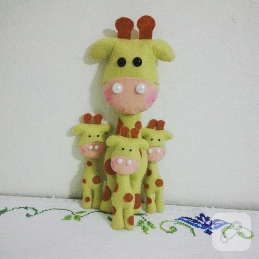 kece-zurafa-oyuncak-modelleri