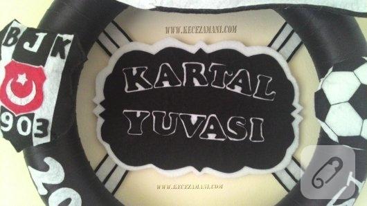 keceden-besiktas-kara-kartalli-kapi-susu-1