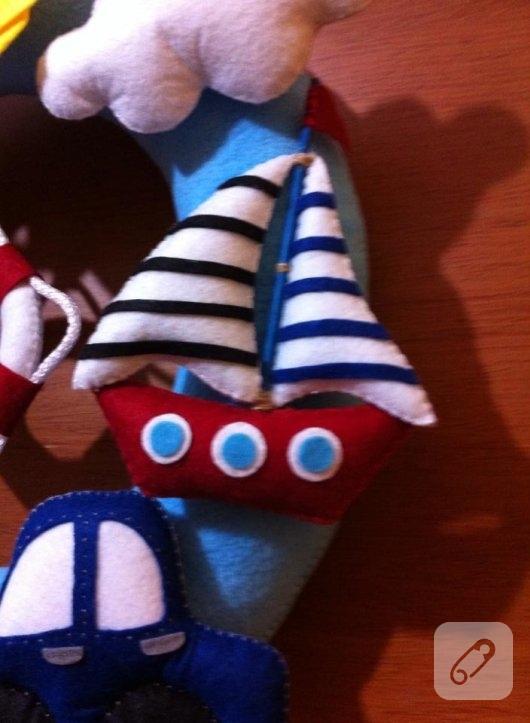 keceden-denizci-temali-erkek-bebek-kapi-susu-ornekleri-3