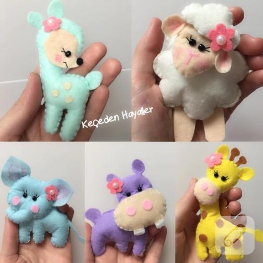 keceden-hayvan-figurleri