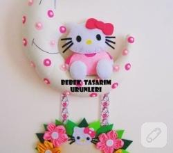 keceden-hello-kitty-kapi-susu-modelleri
