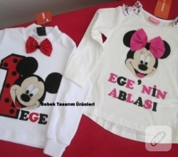 keceden-minnie-ve-mickey-mouse-aplikeli-dogum-gunu-tisortleri