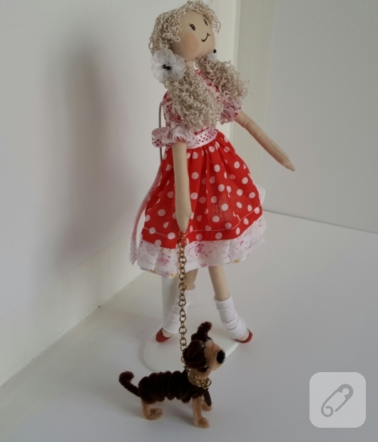 kivircik-sacli-bez-bebek-modelleri-3