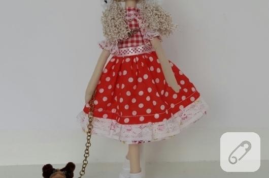 kivircik-sacli-bez-bebek-modelleri-4