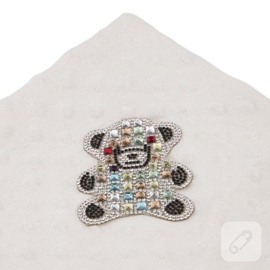 kristal-tasli-desenler-utu-ile-kiyafetlere-nasil-uykulanir-15