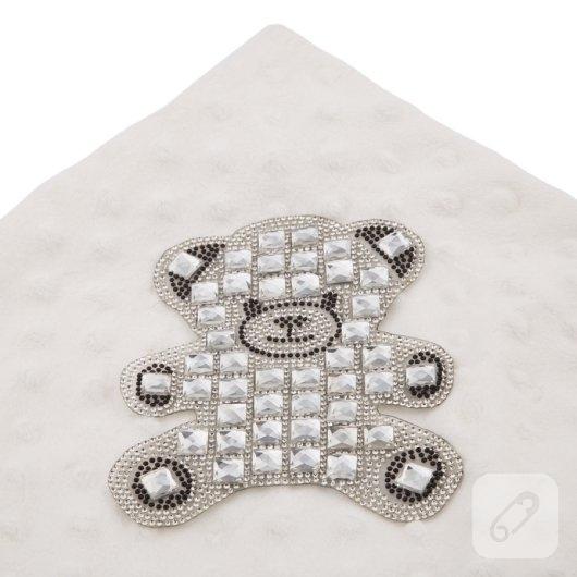 kristal-tasli-desenler-utu-ile-kiyafetlere-nasil-uykulanir-5
