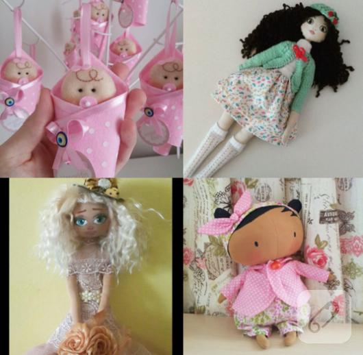 kumas-ve-kece-oyuncak-el-yapimi-bebek-modelleri