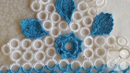 mavi-beyaz-halkali-tig-isi-havlu-kenari-ornek