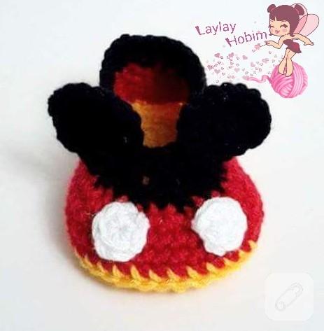 mickey-mouse-bebek-patigi-orgusu-anlatimli-1