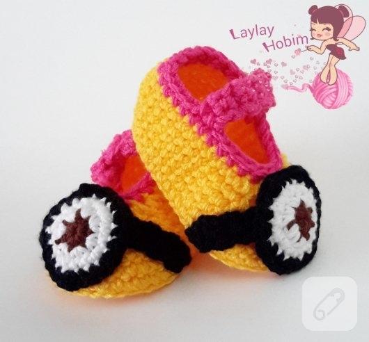 minion-bebek-patigi-yapimi-anlatimli-orgu-modelleri-1
