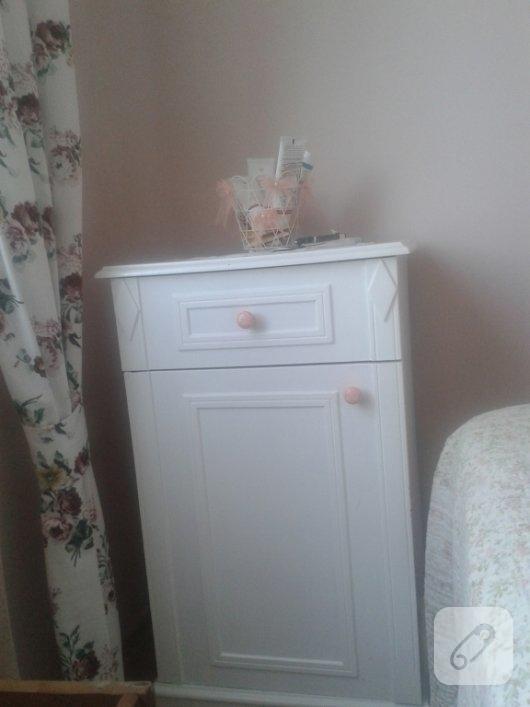 mobilya-boyama-polisan-ile-yatak-odasi-takimi-yenileme-3