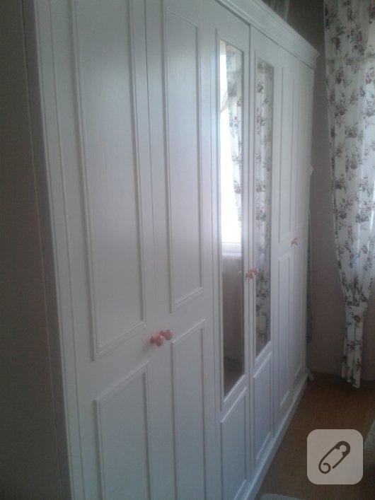 mobilya-boyama-polisan-ile-yatak-odasi-takimi-yenileme-6