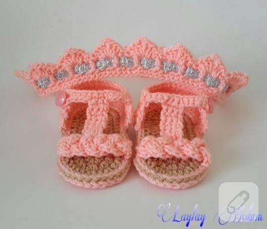 orgu-bebek-sandaleti-nasil-yapilir-anlatimli-bebek-orguleri-3