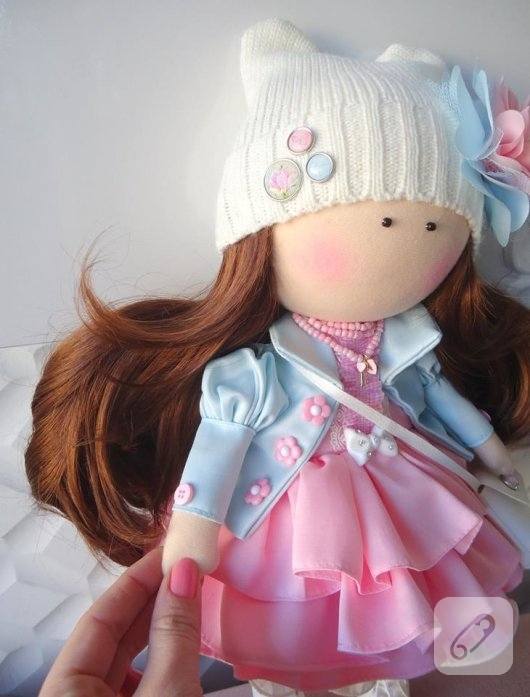 pembe-firfir-etekli-kumas-oyuncaklar-tilda-bez-bebek-modelleri-4