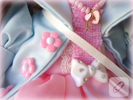 pembe-firfir-etekli-kumas-oyuncaklar-tilda-bez-bebek-modelleri-5